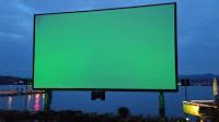 AllianzCinema am Zürisee; Filmabende am See; Glücksliste