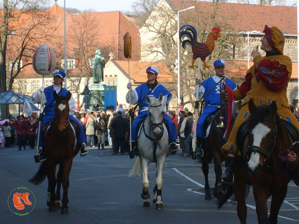 Eisenach; zu Fuss unterwegs; auf Reisen; Heimat; Stadtspaziergang; wandern; Wartburg; gehen