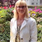 zuFussunterwegs; Interview Janet Winkler; wandern; Tessin; Entschleunigung; Alltag