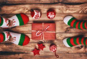 17 Geschenkideen für zuFüssler und Wanderer – oder solche, die es werden wollen