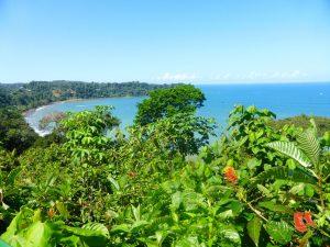 Was du über die Nationalparks in Costa Rica wissen musst