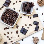 zuFussunterwegs auf den Spuren der Schokolade in Costa Rica