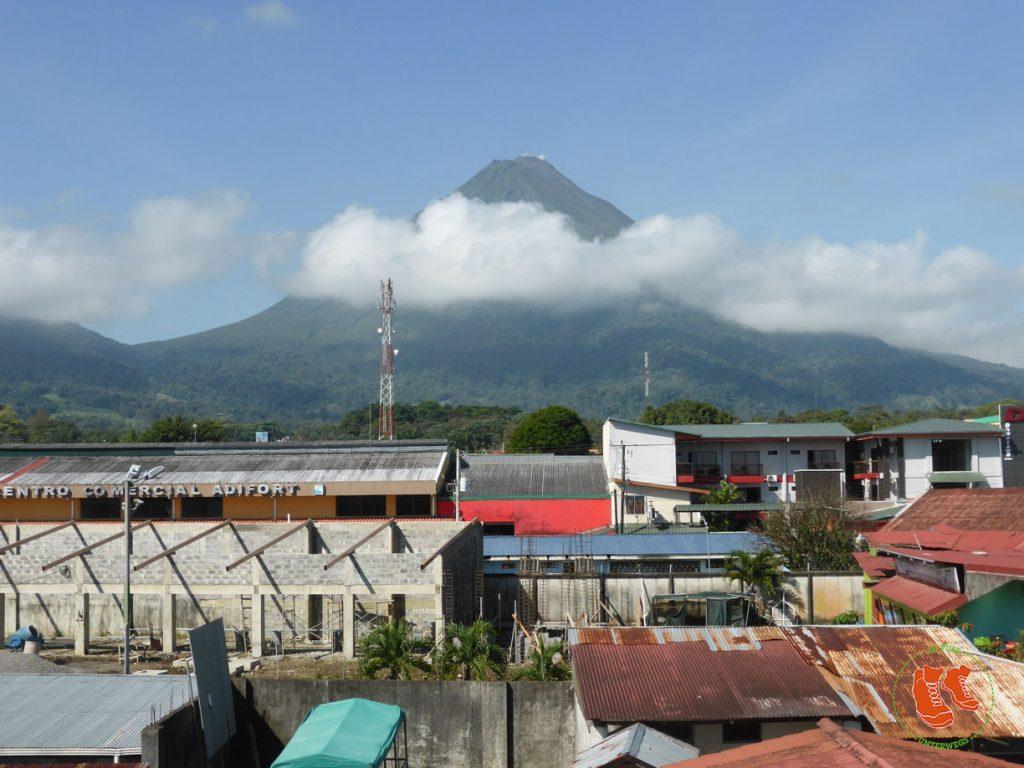 zuFussunterwegs in Costa Rica: Meine besten Tipps für deine gelungene Reise