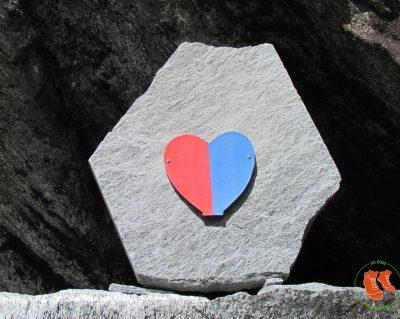 Eine Fotoreise in die italienische Schweiz - eine Liebeserklärung in Bildern