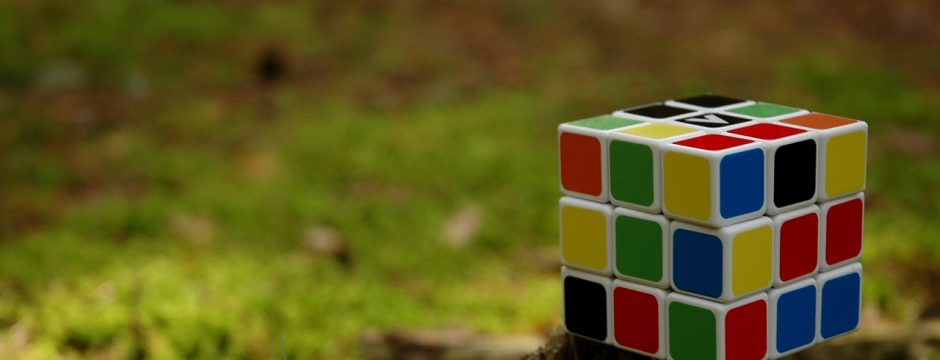 zuFussunterwegs - 11 Ideen, um im Alltag bewusst langsam machen zu können