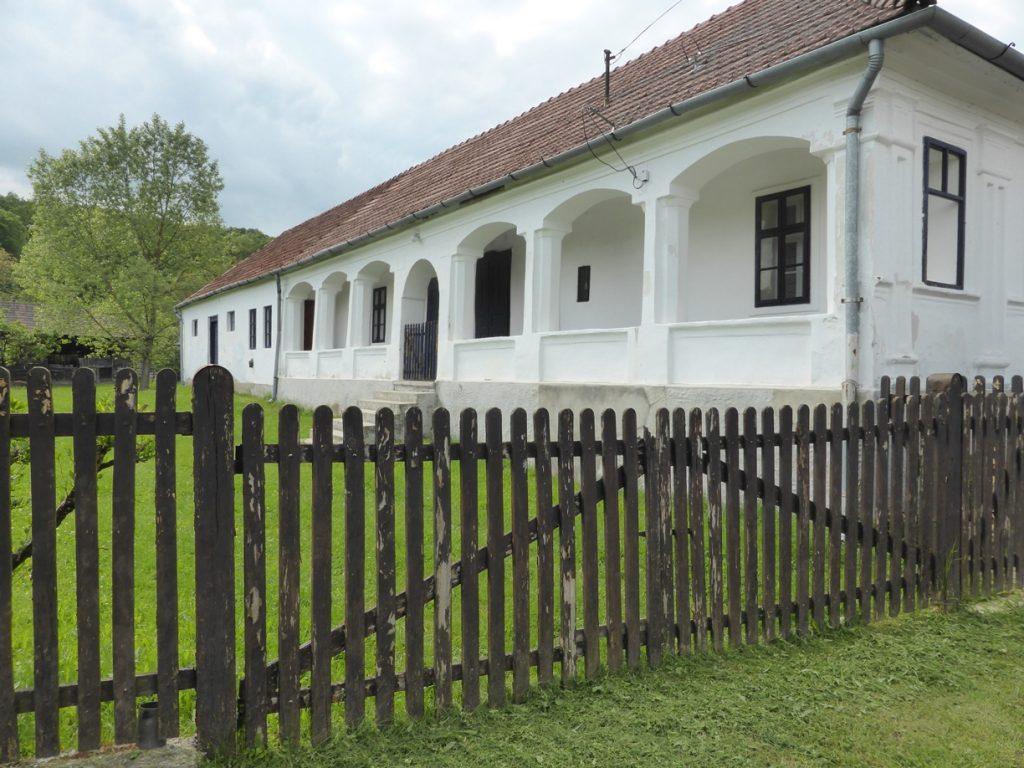 Top 10 Unterkünfte Fernwanderweg: Ungarns wundervolle Dörfer