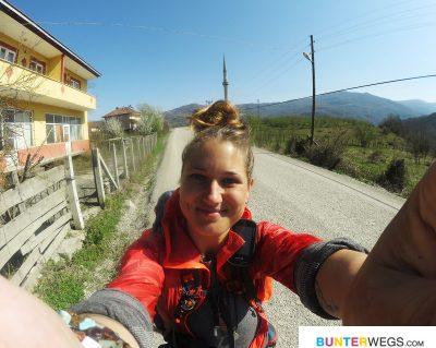 Jessie Fröde im Interview: bunterwegs von Kathmandu nach Nepal
