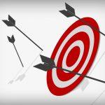 Langsamkeit hilft gegen Perfektionismus