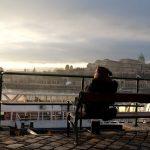 #bud2esa: 5 Länder, 16 Tipps - Rückkehr an besondere Orte