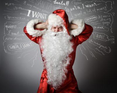 Dem Weihnachtsstress mit diesen Tipps ein Schnippchen schlagen