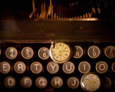 Tweetbare Zitate, die dich als LangsamMacher auszeichen - Langsamkeit - zuFussunterwegs